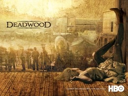 Good story line, loved it except it has to much cussing. Not for kidsFavorite Tv, Televi Series, Allfoul Languages, Series Tv, Series Xullo, Hbo Deadwood, Hbo Series, Deadwood Wallpapers, Complete Televi