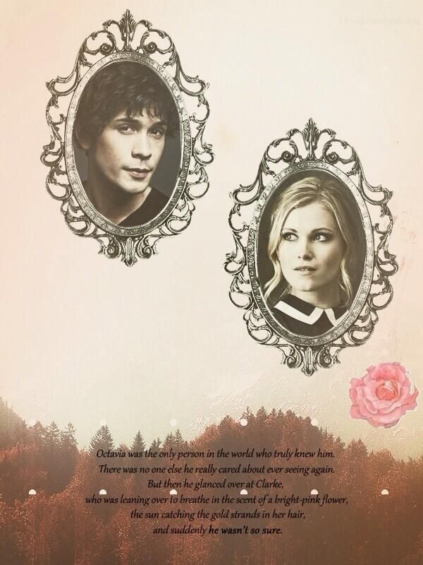 The 100 Bellamy And Clarke Book