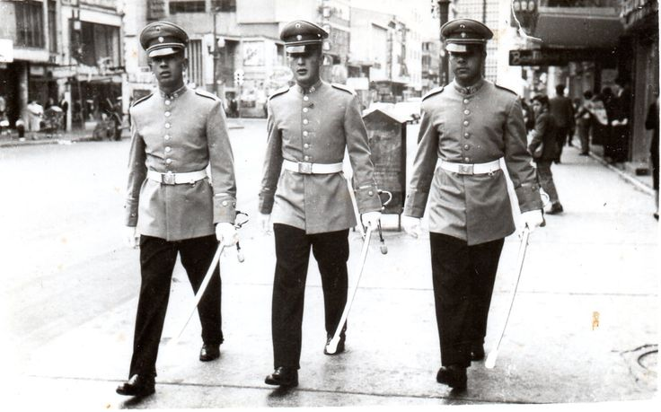 Alferez-1961