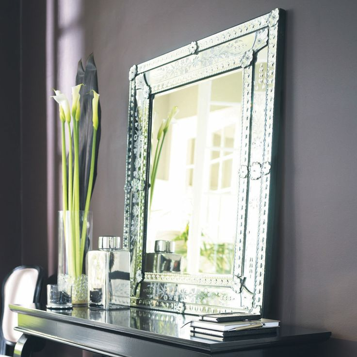 les 25 meilleures id es de la cat gorie miroir pour. Black Bedroom Furniture Sets. Home Design Ideas