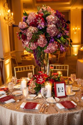 Planned and styled by Weddings by StarDust   Dallas Wedding Planner   Flowers   Design  
