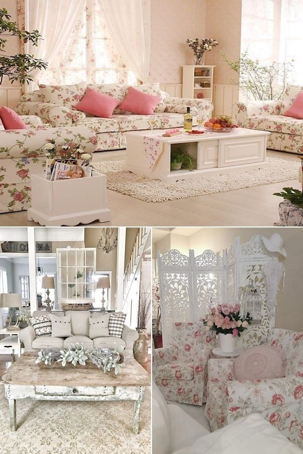 Shabby Chic Furniture Cheap Bedroom Furniture Near Me