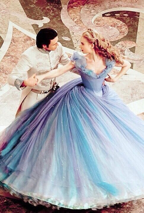 Cinderella 1965 Rodgers And Hammersteins furthermore Cinderella Tv 1965 together with Cinderella Tv 1965 further Disney Cinderella Movie besides  on king and i rodgers hammersteins the movie