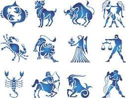 Картинки по запросу водолей знак зодиака