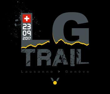 ITRA 5 pont LG TRAIL szeptember 150 ch