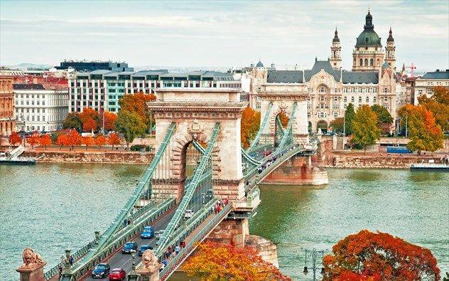 6 οικονομικοί και... hot προορισμοί εξωτερικού που μπορείτε να ταξιδέψετε φέτος | Ταξίδι | click@Life