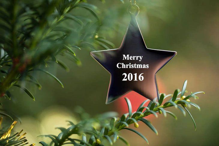 xmas star engraving #weihnachtsstern #gravur #fotogravur #gravieren #geschenk #weihnachten #weihnachtsdeko #christbaum #schmuck #stern #frohe #weihnachten #geschenkidee