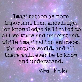 Albert Einstein ..*                                                                                                                                                                                 More