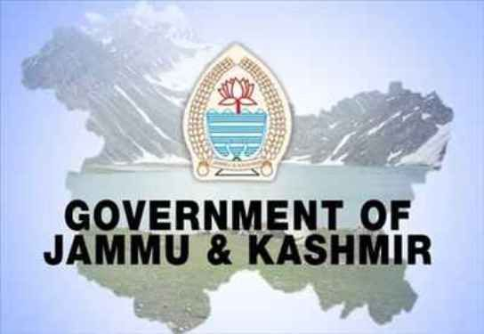 #Jammu #Kashmir |BREAKING Major Reshuffle In Civil Administration: 14 IAS officers among 31 Transferred Details at - http://u4uvoice.com/?p=260510