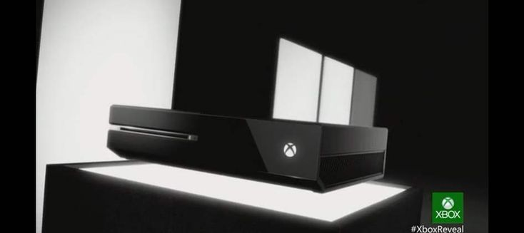 SoftVi™ Blog | Xbox One ya no necesita de Kinect
