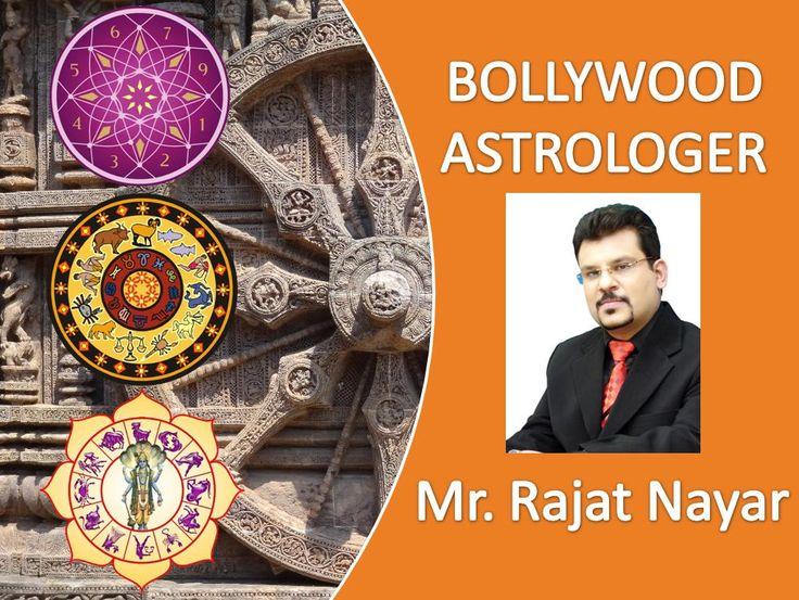 Contact the Best Astrologer in Kolhapur