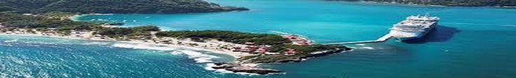 Karibia Pakkereiser, karibien pakkereiser, Billig Karibia pakkereiser