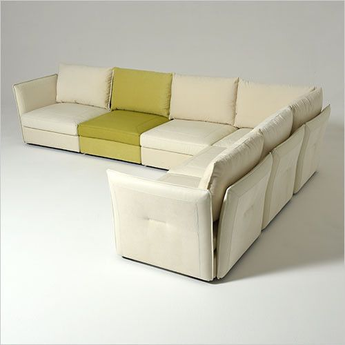 23 Best Images About Sofas Sectionals On Pinterest