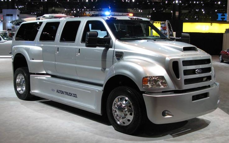 Bestdv.com ~ Savor the Collections of car companies for ford f650 ...