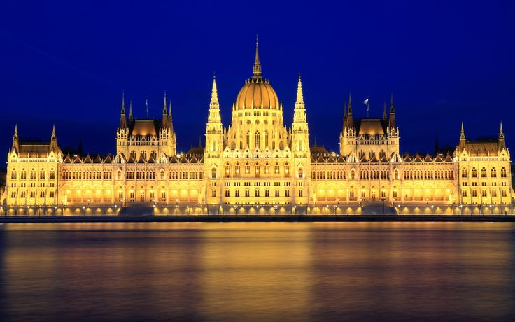 Now, you can enjoy the historic city of Budapest with a talent tour guide at any time that suits you and take a pleasant boat ride on the Danube River. For more information, log onto our website now.