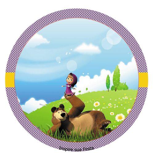 Tag-redonda-personalizada-gratis-masha-e-o-urso1.png (500×500)