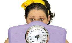 Aile hekimleri diyet de yaptıracak http://www.hurriyet.com.tr/gundem/21328330.asp