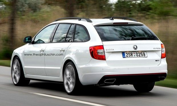 skoda-superb-vrs-kombi (2)