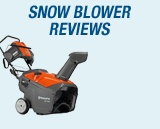 Snow Blowers Direct reviews