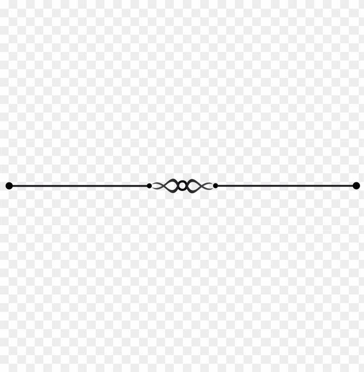 Underline Design And Simple Design Hand Drawn Elements Png Image With Transparent Background Png Free Png Images Photo Logo Design Desk Calendar Template Design
