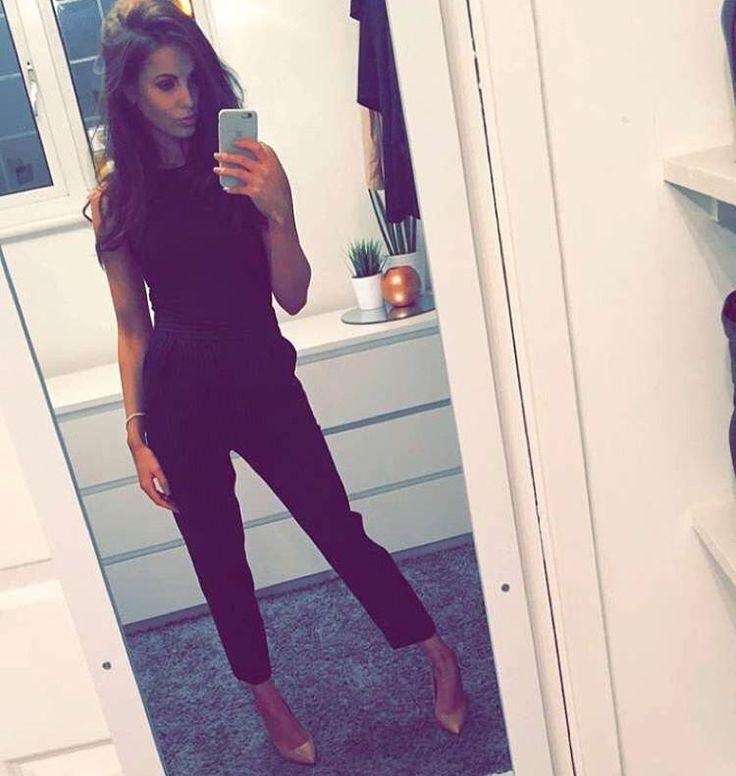 Vê as fotos e vídeos do Instagram de Sophia Smith (@sophiaxsmith)