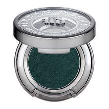 Deep metallic emerald