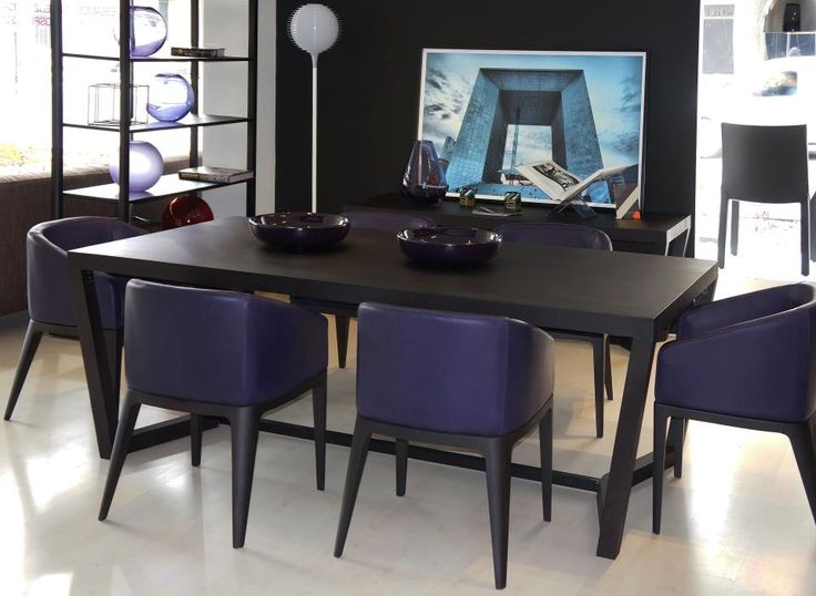 101 best comedores dining room images on pinterest - Comedores contemporaneos ...