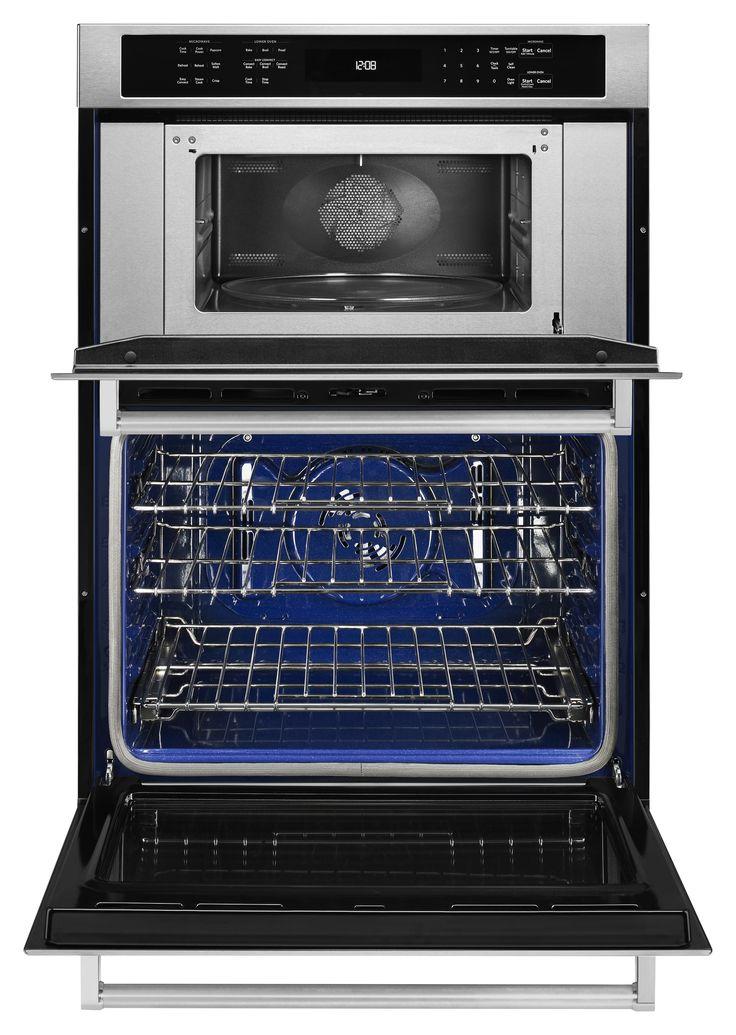 7 Best Larry Appliances Bosch Images On Pinterest
