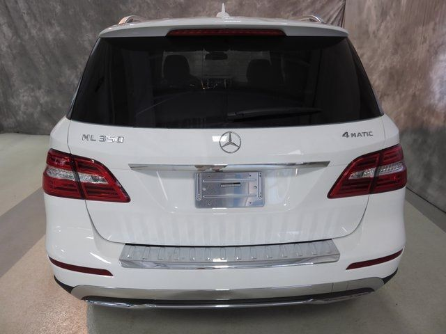 18 best mercedes benz ml350 dream car images on pinterest for Fort wayne mercedes benz dealership