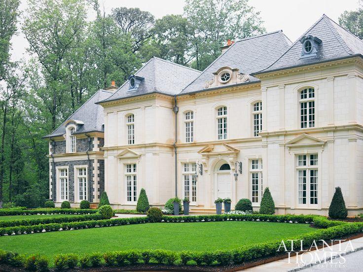 634 best Home Design images on Pinterest | House design, Dream ...
