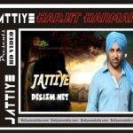 Jattiye Harjit Harman