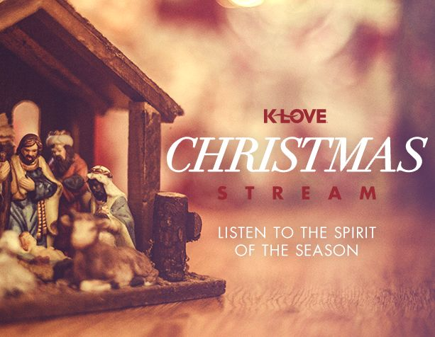 Best 25+ Klove christmas music ideas on Pinterest | Christian ...