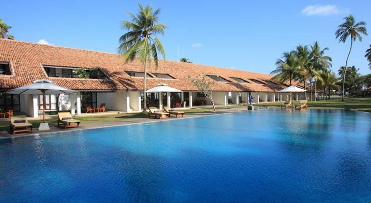 Check out for Sri Lanka resorts, Sri Lanka Hotels for some of the best holiday accommodation in Sri Lanka. You will enjoy an unforgettable holiday in this island paradise. http://www.LankaHols.com