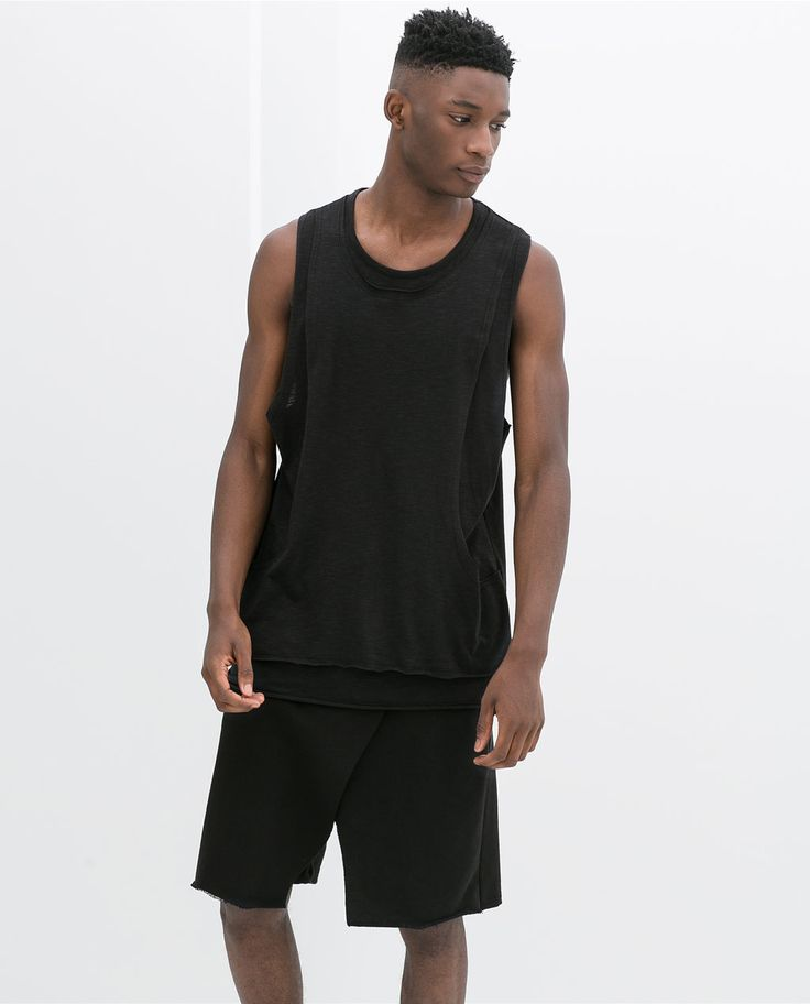 17 best images about want on pinterest zara man strappy for Zara mens shirts sale