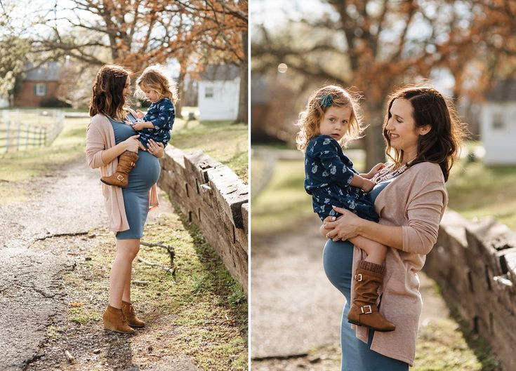 Nashville family photographer tausha ann photography ellington agricultural center maternity photos inspiration