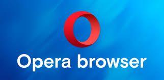 شركة Opera تعلن عن تصديها لمحاولات اختراق قوية وتعيد تعيين كلمات السر للمستخدمين
