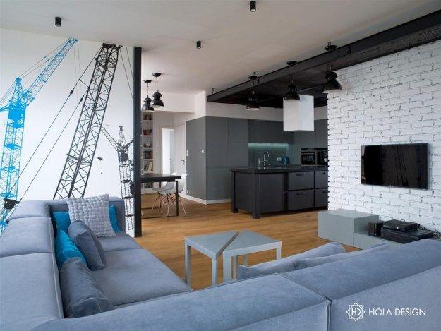 loft-style-apartment-by-hola-design-02