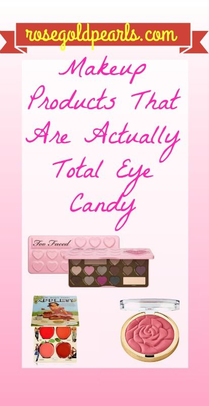So, here are some of my favorite makeup items that are so adorable and gorgeousthat I have a hard time actually using it! creative makeup packaging | makeup packagingdesign inspiration | cute makeup packaging blushes| high end makeup products| pretty makeup packaging design