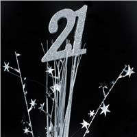 Buy 21st Birthday Party Supplies Online Australia, Compare Prices from 13 Shops - MyShopping.com.au