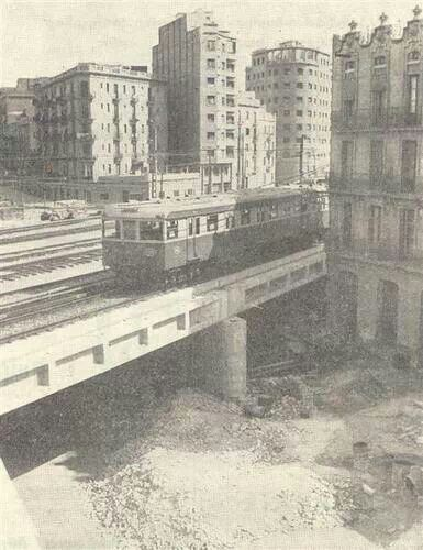 Badal.1929