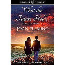 Anticipating a relaxing holiday in her idyllic holiday cottage on the Scottish island of Mull, 29 -year-old Amy Wilson realizes her plans will be ruined by a letter she finds when she arrives. It contains a proposal to build a holiday complex directly in front of her cottage.  The application is in the name of a member of the McFarlane family who are distant relatives of Amy. In their youth, Amy and Sandy McFarlane spent holidays on the island together as part of a larger group of young…