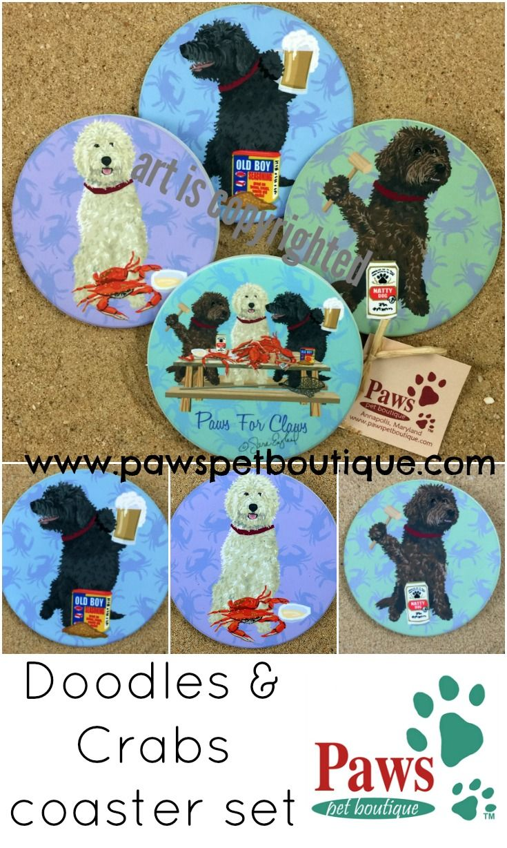 32 best images about dog cat themed decor for your home for Dog decorations for home
