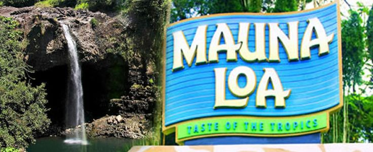 Big Island Shore Excursions | HawaiiDiscount.com