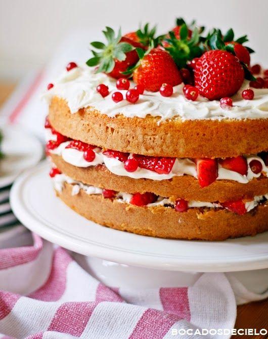 Songy Cake