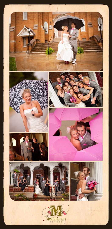 Mejores 37 imágenes de Photography en Pinterest   Fotografía de boda ...