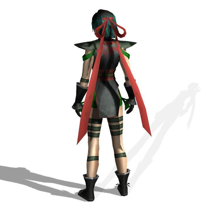 Texturizado-personaje-2