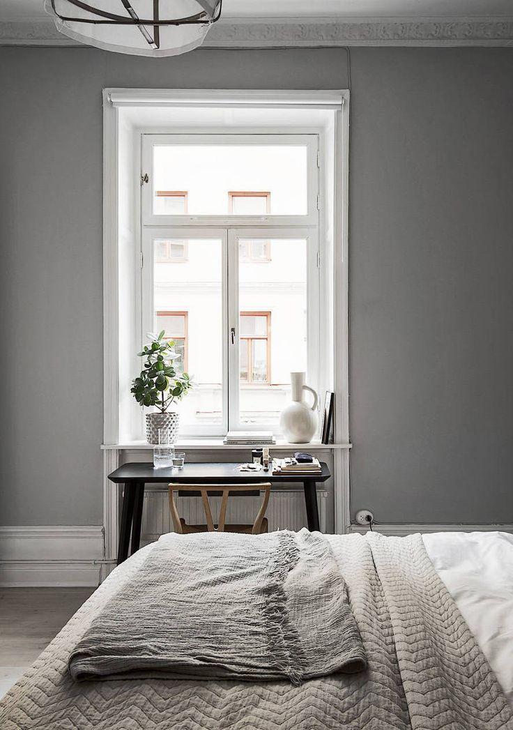 17 Minimalist Home Interior Design Ideas: 17 Best Ideas About Minimalist Bedroom On Pinterest