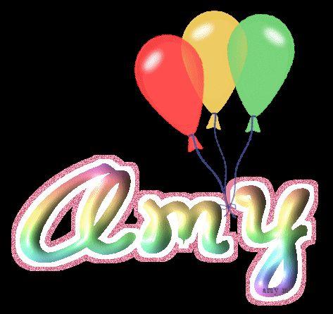 name amy | Name graphics amy 067084 - Name gif