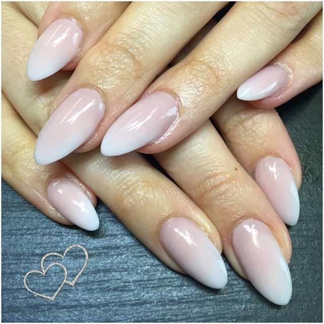 1000 Ideas About Gel Nail Extensions On Pinterest Gel Extensions Gel ...