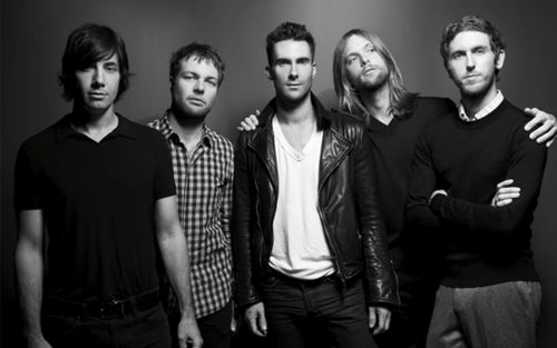 Maroon 5: Concerts, Favorite Music, Adam Levine, Maroon5, Favorite Bands, Movie, Maroon 5 Adam, People, Music Artists
